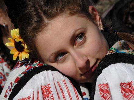 Sursa Foto: hunedoreanul.info